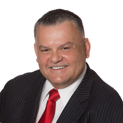 Joseph  Zwierzynski