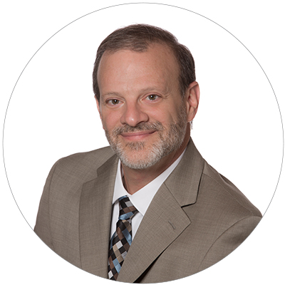 Barry  L. Lubow