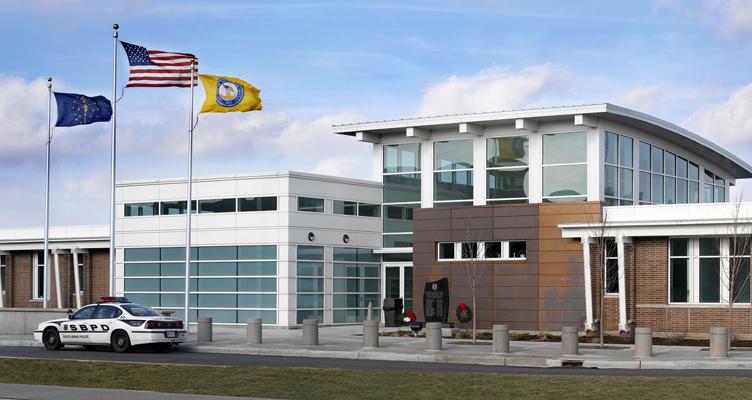 City Of Bend Building Department