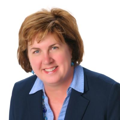 Vickie Wildeman