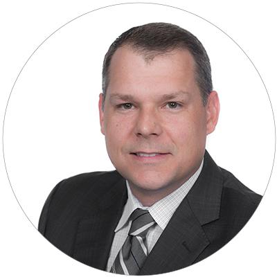 Gary D. Bowen