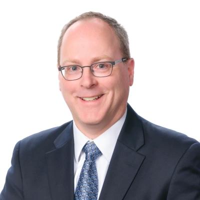 Thomas G. Hessler