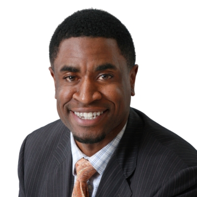 Ricardo Jackson