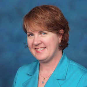 Vickie Wildeman, PE