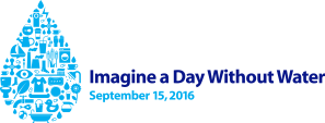 imagine a day logo