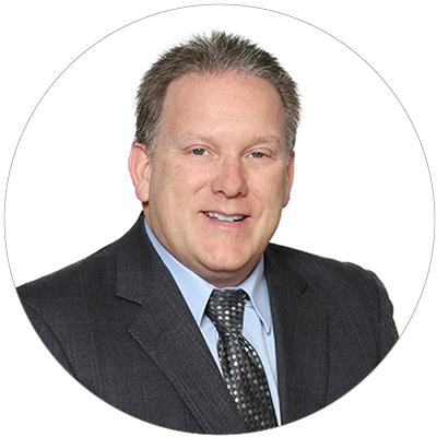 Terry Biederman