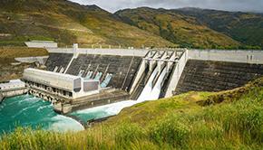 Hydropower thumbnail